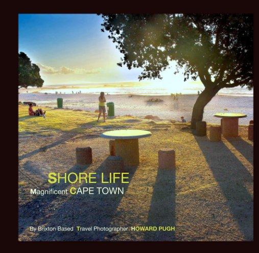 View SHORE LIFE by Howard Pugh (Marais)
