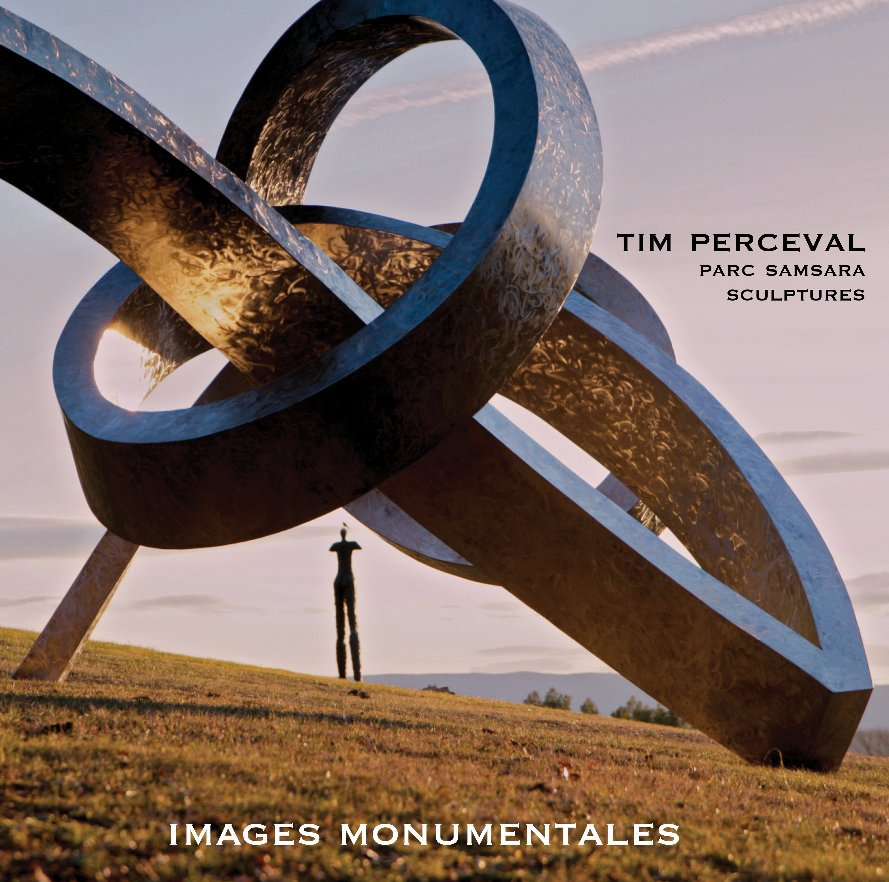 View Images Monumentales by Tim Perceval