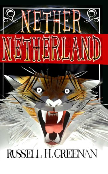 View Nether Netherland by Russell H. Greenan