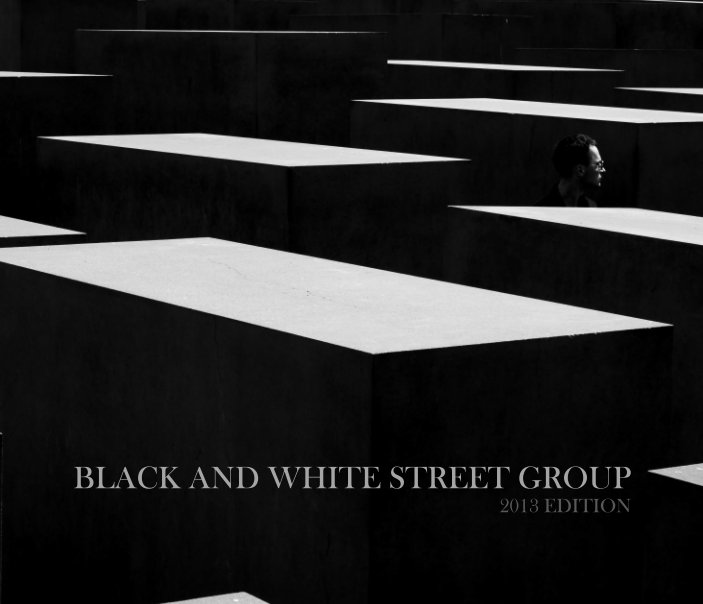 View Black And White Street Group by Studio Solaris Photography