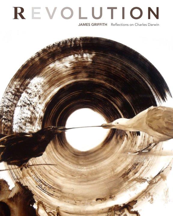 Ver R-Evolution por Art 143abcd Digital Design & Publishing