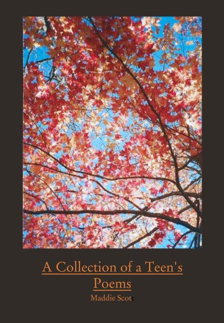 StoryStar - Short stories for teens.