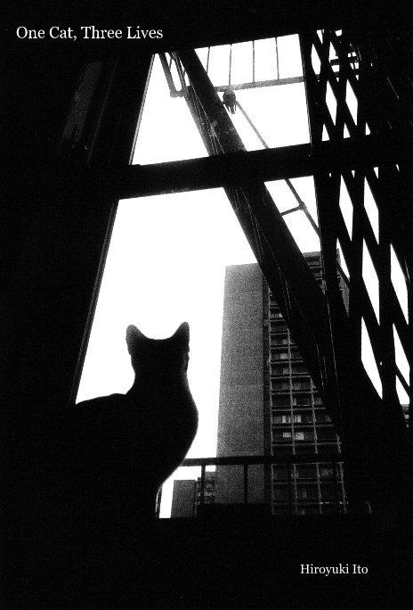 Bekijk One Cat, Three Lives op Hiroyuki Ito