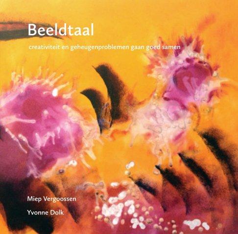 Bekijk Beeldtaal soft cover op Yvonne Dolk