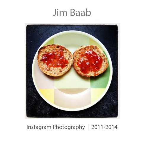 View Instagram Photography  |  2011-2014 by Jim Baab