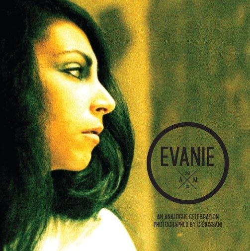 View Evanie by giorgio Giussani