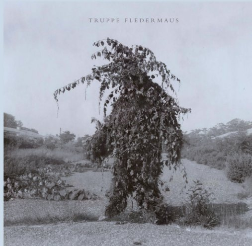 View TRUPPE FLEDERMAUS by KAHN AND SELESNICK