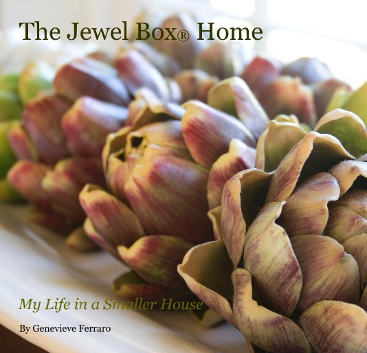 View The Jewel Box® Home by Genevieve Ferraro