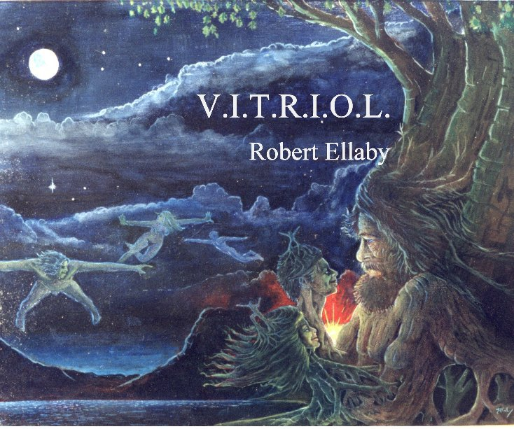 View Robert  Ellaby by Robert Ellaby