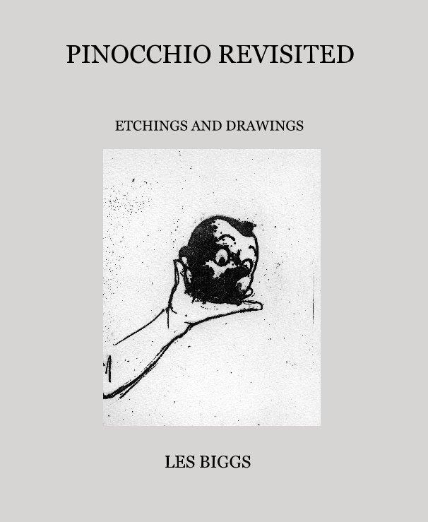 Pinocchio Revisited