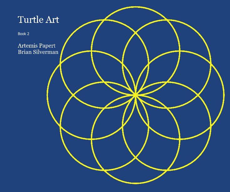 View Turtle Art by Artemis Papert Brian Silverman