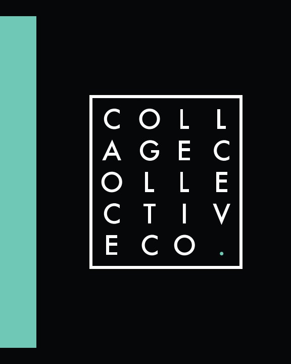 View 50 / 50 – Collage Collective Co (PQ) by Collage Collective Co