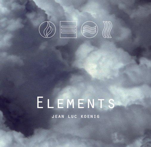 Elements nach Jean Luc Koenig anzeigen