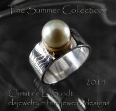 The Summer Collections 2014 - Arts & Photography Books photo book