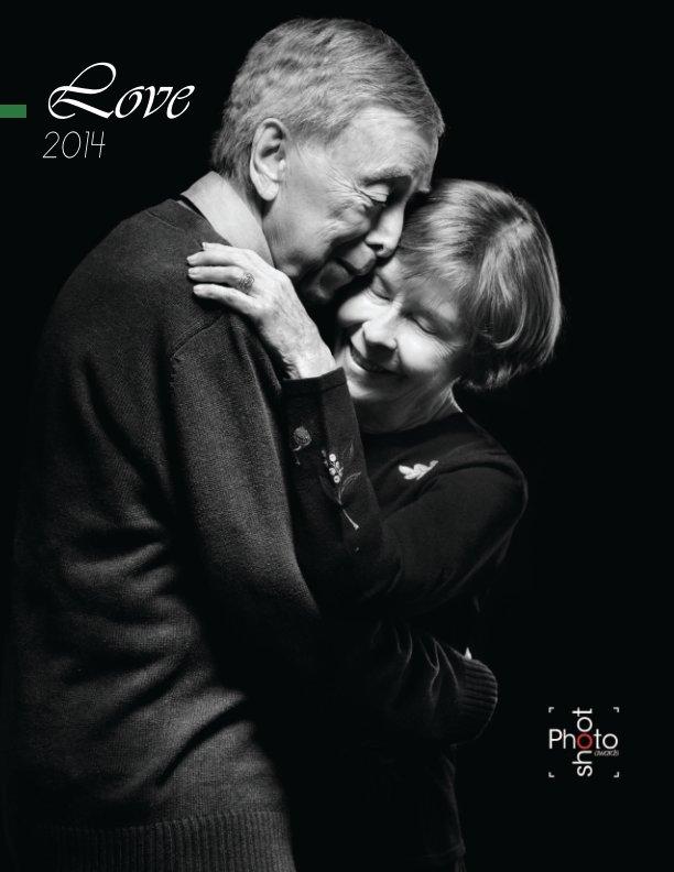 View LOVE 2014 - PhotoShoot Awards by PhotoShoot Awards