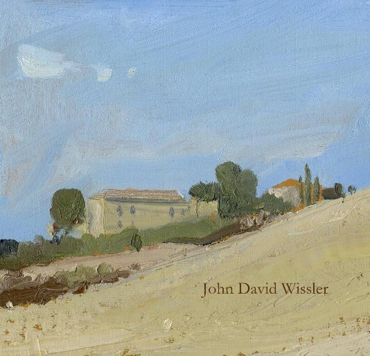 View John David Wissler by 34northwater