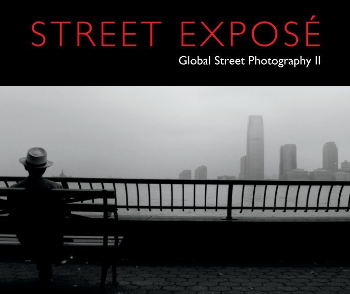 View Street Exposé by Street Exposé Group