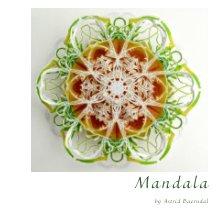 Mandala - photo book