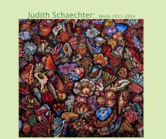 Judith Schaechter: Works 2011-2014 - Arts & Photography Books photo book