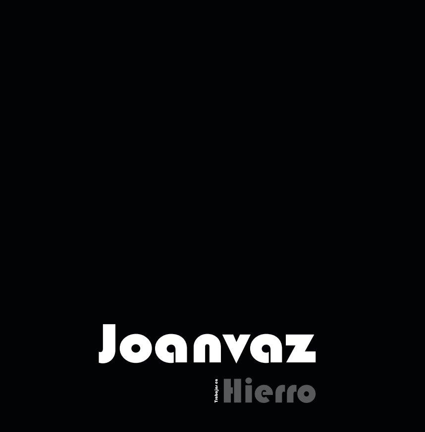 Ver JOANVAZ por Joserra Santamaría