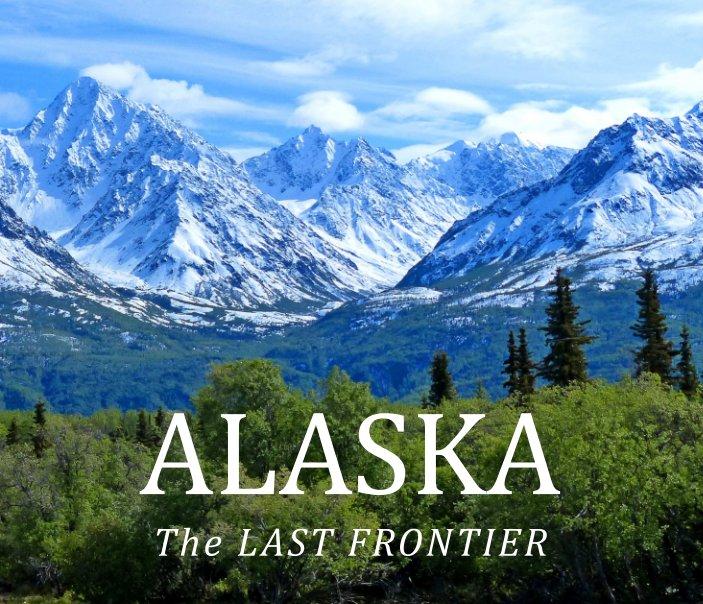 View ALASKA by Tom Smoyer