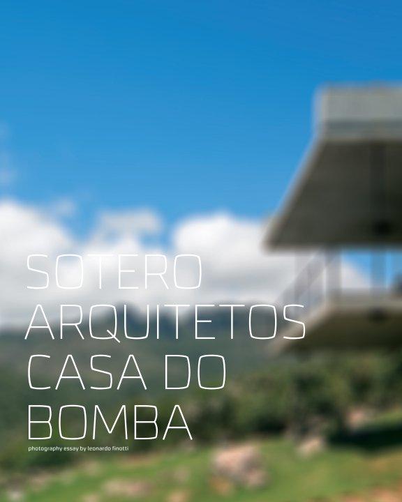 View sotero arquitetos – casa do bomba by obra comunicação
