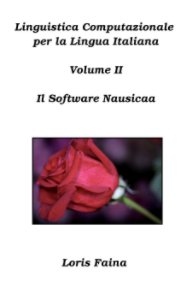 il software nausicaa - Computers & Internet pocket and trade book