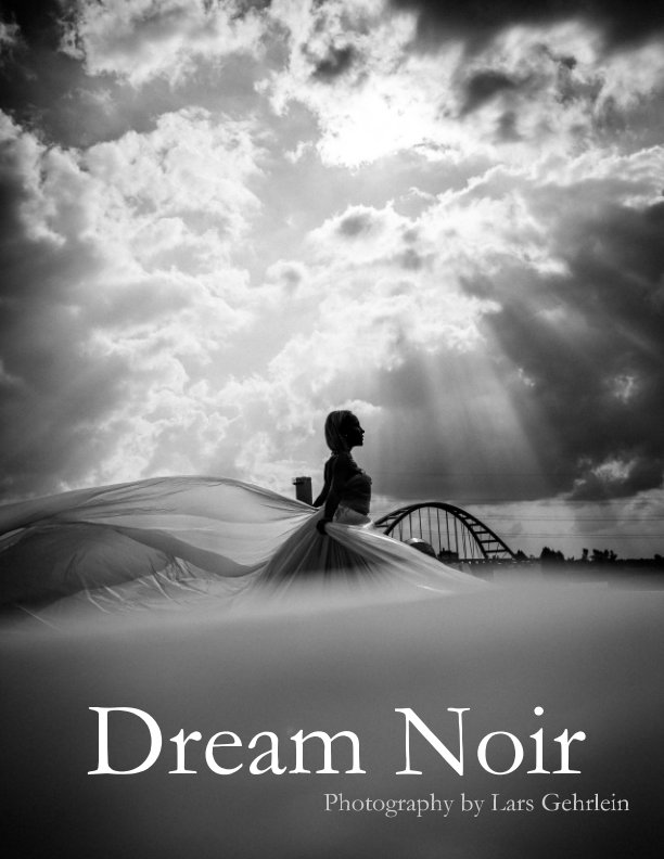 Dream Noir nach Lars Gehrlein anzeigen