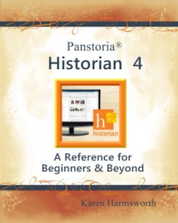 Historian 4 - Arts & Photography Books photo book