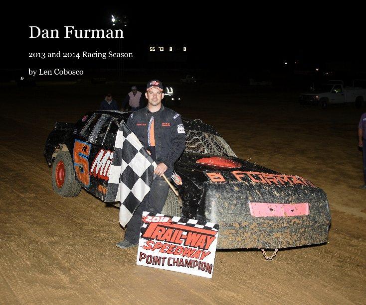 View Dan Furman by Len Cobosco