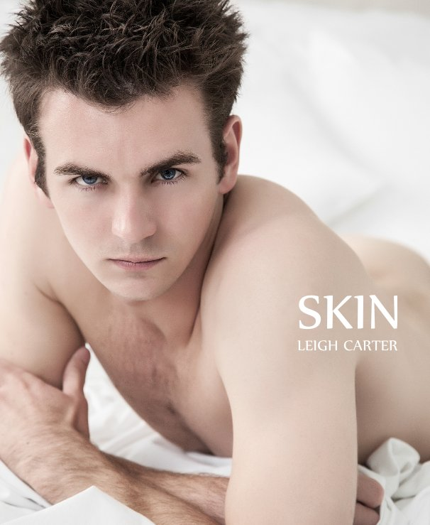 View Skin by Leigh Carter