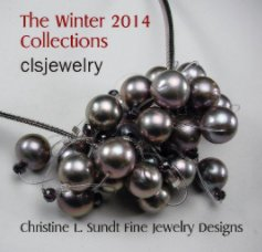 The Winter 2014 Collections: clsjewelry - Arts & Photography Books photo book