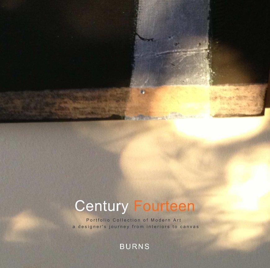 View Century Fourteen by Burns