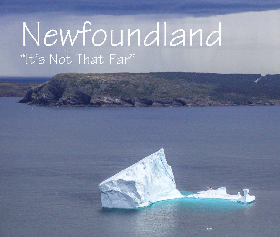 Ver Newfoundland por Walter Howor