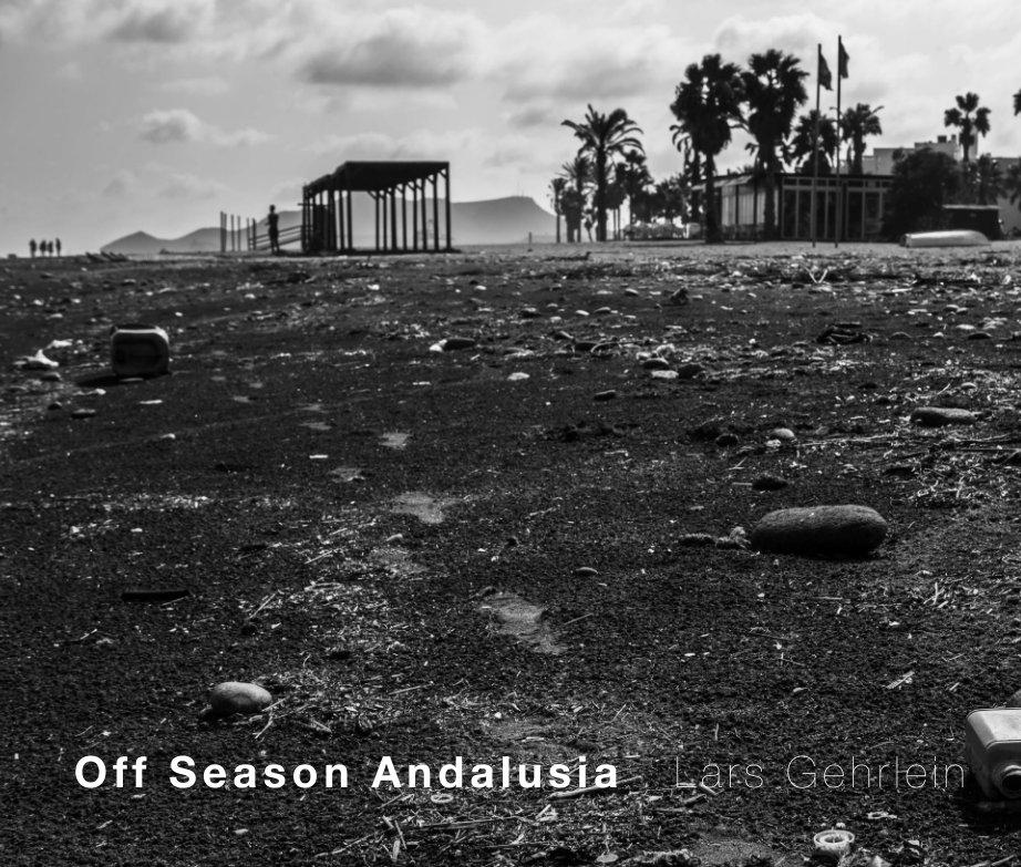 Off Season Andalusia nach Lars Gehrlein anzeigen