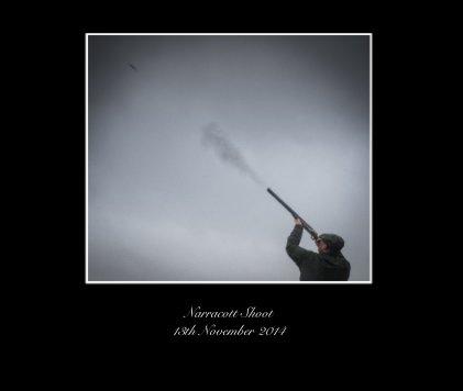 Narracott Shoot 13th november 2014 - Arts & Photography Books photo book