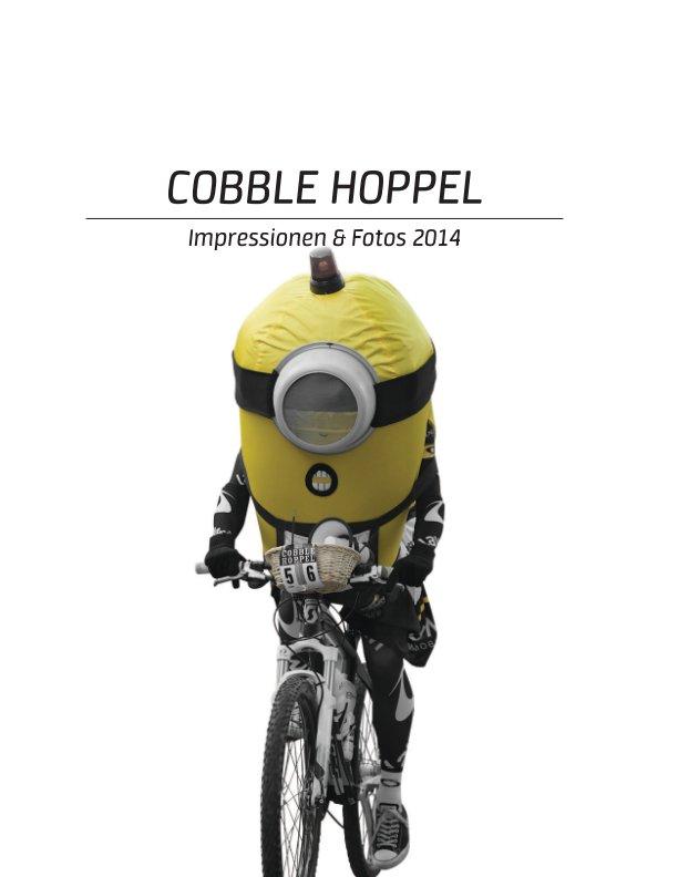 View CobbleHoppel MAG 2014 by Achim Seiter
