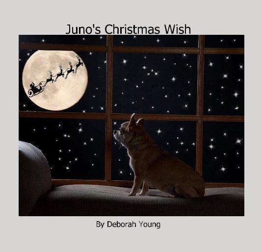 View Juno's Christmas Wish by Deborah Young