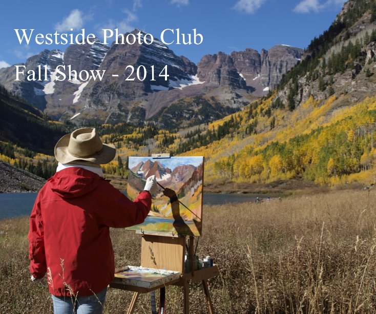View Westside Photo Club by Danny Oldfield