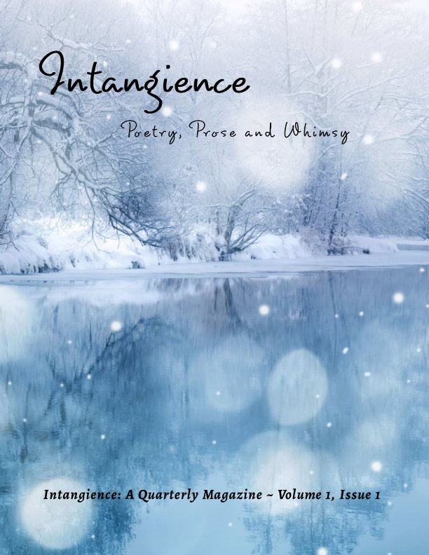 View Intangience by M. Kari Barr