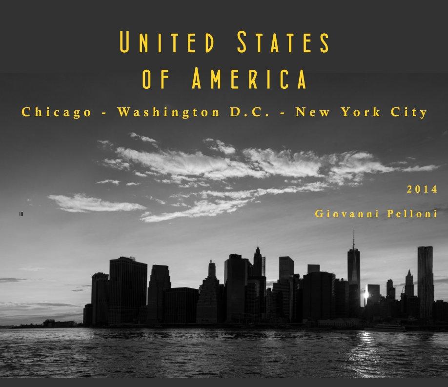 United States of America nach Giovanni Pelloni anzeigen