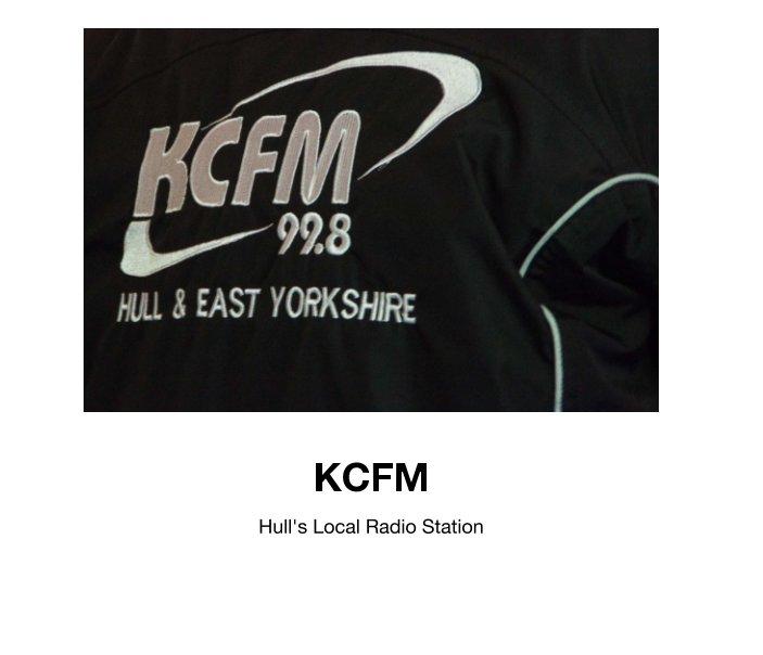 View KCFM by Alison Robinson
