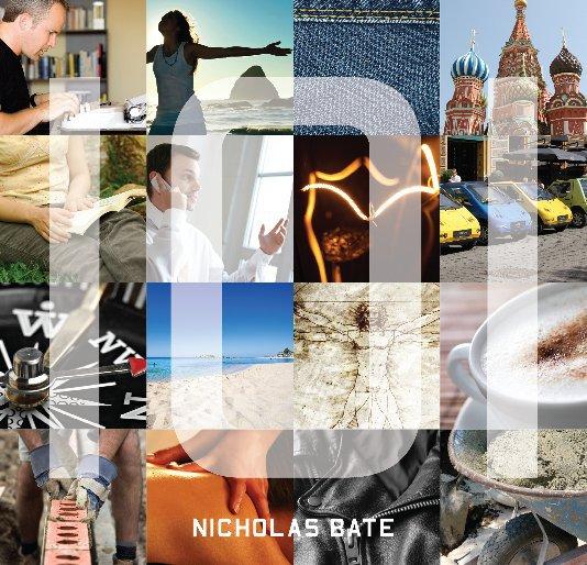 View 101 by Nicholas Bate