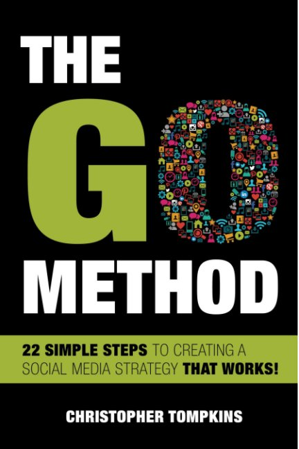 View The Go Method by Christopher Tompkins