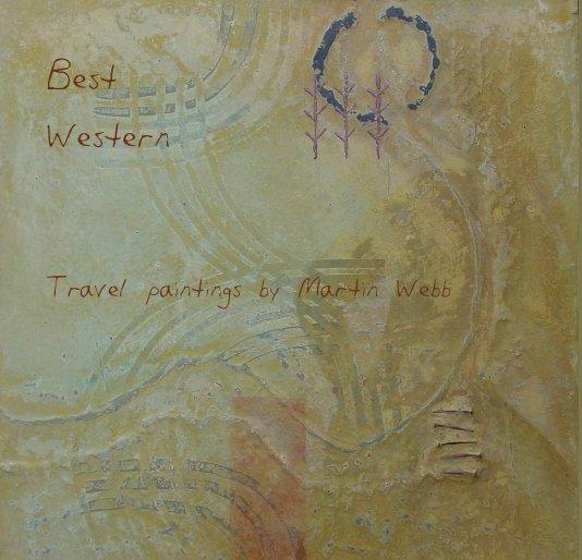 View Best Western by Martin Webb
