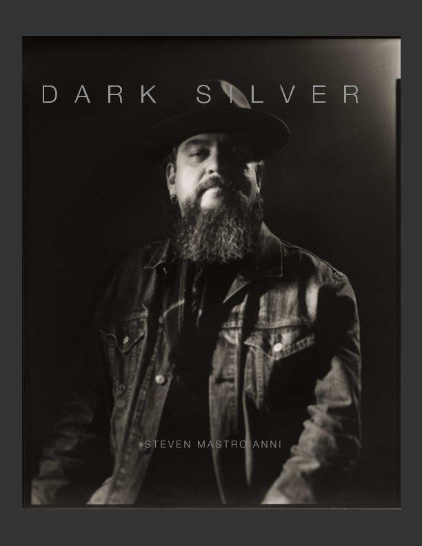 View Dark Silver Winter 2014-2015 by Steven Mastroianni