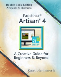 Artisan & Historian How-To Guides - Arts & Photography Books photo book