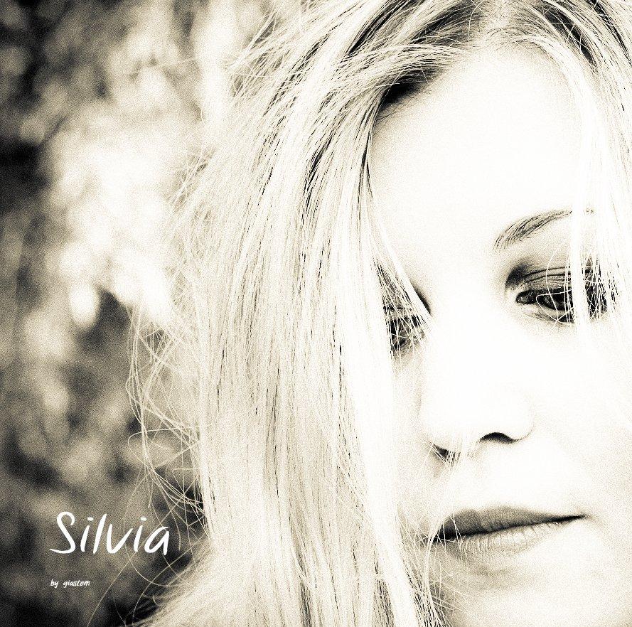 View Silvia by giastem