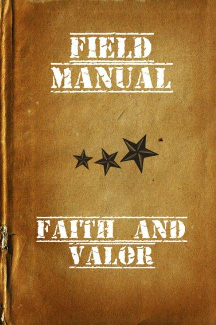 View Field Manual by E L Samson Jr