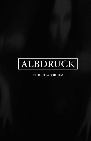 View Albdruck by Christian Ruhm